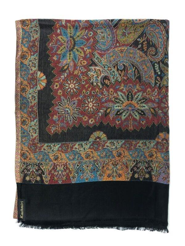 Modal silk